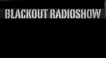 Blackout Radio Show