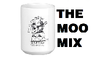 The Moo Mix