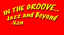 in_the_groove_thumb