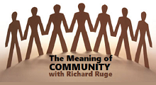 the_meaning_of_community