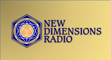 new_dimension_radio_thumb