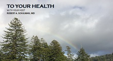 to_your_health_thumb