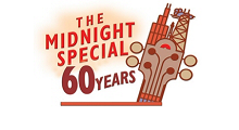 the_midnight_special2_thumb